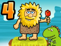 Magic Tiles 4 Games Play Online For Free At Bestgames Com
