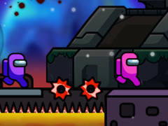 Among Us Crazy Shooter Free Among Us Crazy Shooter Game Online