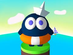 Helix Jump 2 - Play Helix Jump 2 Online at BestGames Com