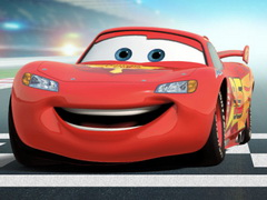 Car games - Play Online For Free at BestGames Com