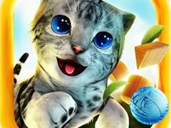 Play The Best Online Games - BestGames.Com