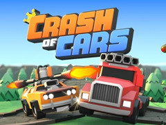Car Games Play Online For Free At Bestgames Com