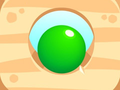 Grate It Play Grate It Online At Bestgames Com