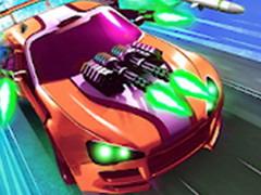 21+ Bestgames.com Car Games Pics