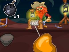 Doge Miner 3 Games - Play Online For Free at BestGames Com