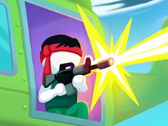 Gun Games Play Online For Free At Bestgames Com