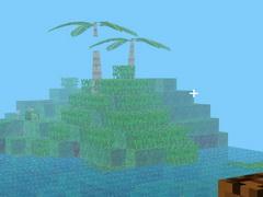 27+ Bestgames.com Minecraft Background