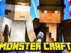 Minecraft Games Play Online For Free At Bestgames Com