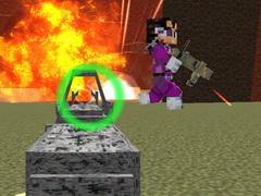 Pixel warfare 3 youtubers play pixel warfare 3 youtubers online pixel warfare 3 youtubers publicscrutiny Choice Image