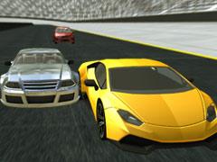 Play The Best Online Games Bestgames Com