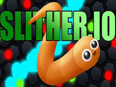 Slither Io Play Slither Io Online At Bestgames Com