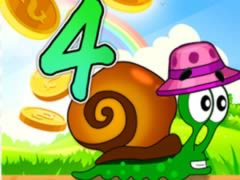 Snail Bob 2 Deluxe on the App Store