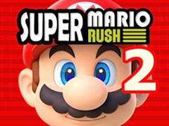 Cg Mario New Levels - Play Cg Mario New Levels Online at