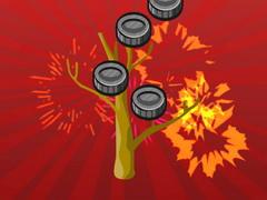 Tree Tap - Money Idle Clicker - Play Tree Tap - Money Idle