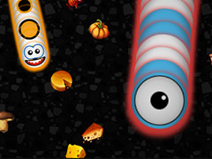 Snake Games Play Online For Free At Bestgames Com